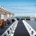 unforgettable wedding venue california