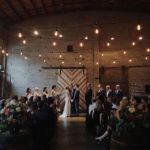 california wedding venues on a budget