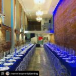 small wedding venues in brooklyn - brooklynbankbuild 1