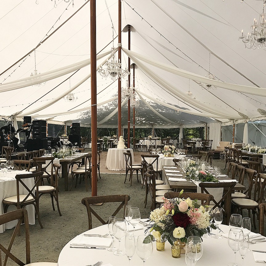 10 Affordable Wedding Venues in NH – New Hampshire