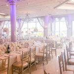 wedding venues in New York - Greentree Country Club