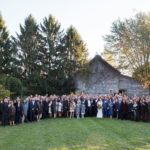 wedding venues in New York - Liberty View Farm 1
