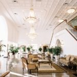 wedding venues in New York - A Private Estate