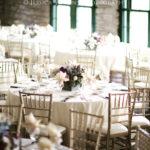 wedding venues in New York - marcycasinobuffalo 1