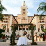 wedding venues in florida - Biltmore Hotel 3