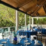 wedding venues in florida - Jupiter Beach Resort & Spas 1