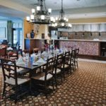 wedding venues in florida - Parkland Golf & Country Club 1