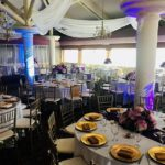 wedding venues in florida - Woodmont Country Club3