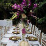 wedding venues in florida - bamboogallery 7