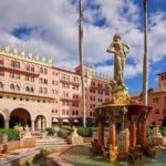 wedding venues in florida - bocaresort 2
