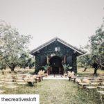 wedding venues in florida - estancia_culinaria 2