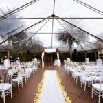 wedding venues in florida - lavanvenue 1