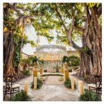 wedding venues in florida - theaddison 2