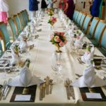 wedding venues in florida - thecolonypalmbeach 2