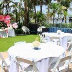 wedding venues in florida - waterstoneboca 2