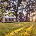 Fleetwood Farm Winery - wedding venues in virginia