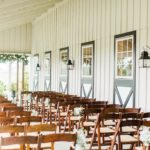 wedding venues in virginia - shadowcreekweddings 2