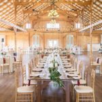 Shadow Creek Weddings & Events