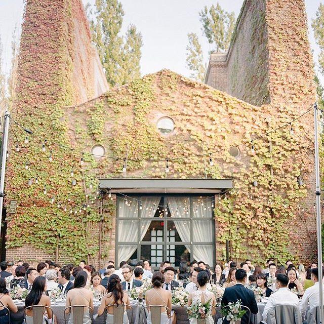 The Foundry LIC - Long Island Wedding Venues | Dailybrisk com