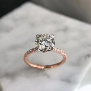 How Much do Wedding Rings Cost