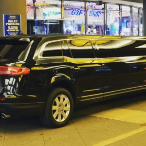 How to find Best limousine Service Near You