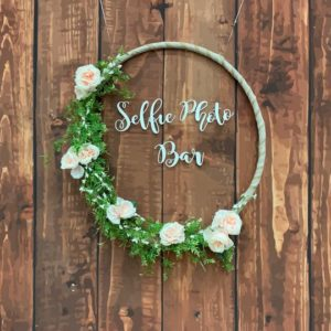 Cheap Photo Booth Rental for Your Wedding