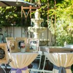 Wedding Venues in Arizona Under $1000 ant 1