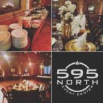 Wedding Venues in Atlanta Under 2000 295 1