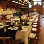 Wedding Venues in Atlanta Under 2000 Pro Rodeo 2