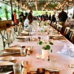 Wedding Venues in Atlanta Under 2000 treesatlanta 1